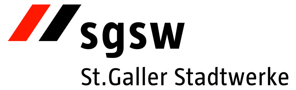 Logo sgsw Homepage Gold